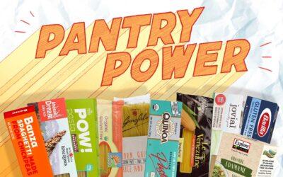 La mejor pasta sin gluten | SimplyRecipes.com