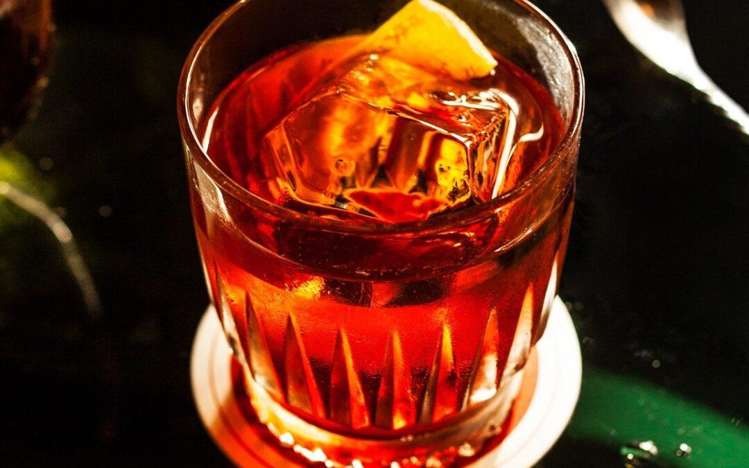 ¿Las bebidas de cambio son malas para la cultura del restaurante o una herramienta para el cambio?