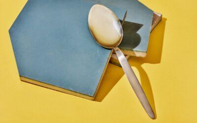 La cuchara Kunz es amada por toda la cocina de prueba de BA