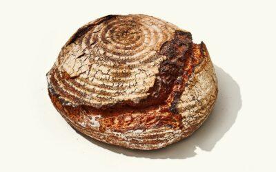 Empezaste a hacer pan de masa fermentada … ¿y ahora qué?